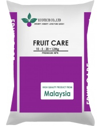 Fruit Care
