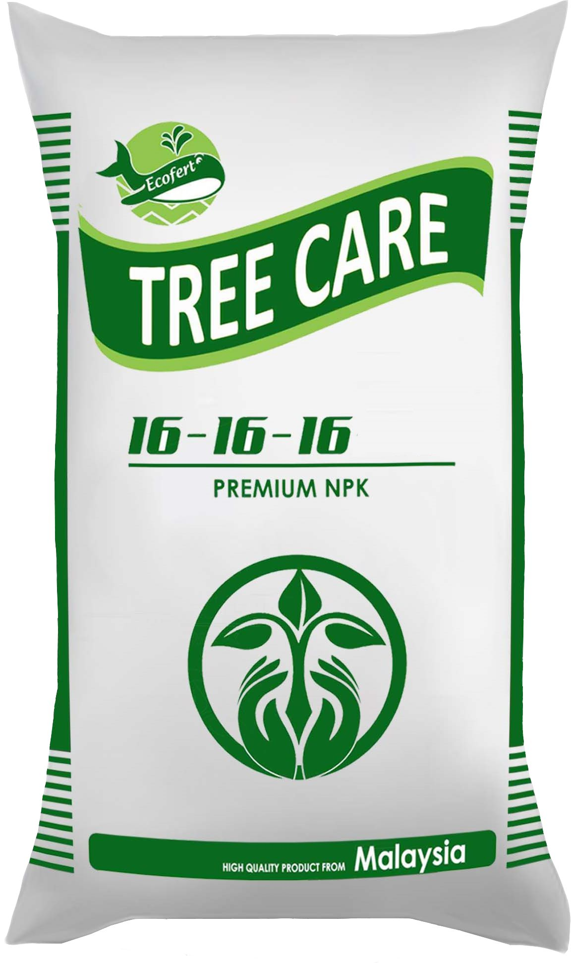 Tree Care 16 - 16 -16 +TE